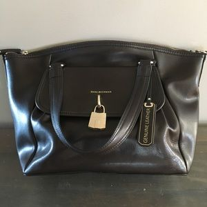 Dana Buchman large bag